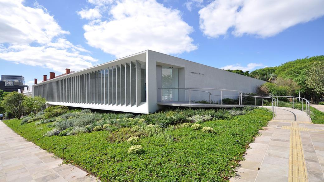 História do Modernismo é tema de curso no Instituto Ling, em Porto Alegre