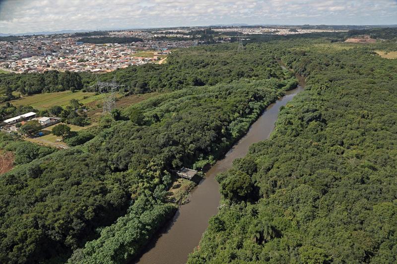 Criação e gestão de Unidades de Conservação em áreas urbanas é tema de curso oferecido pelo IAB/PR, em Curitiba