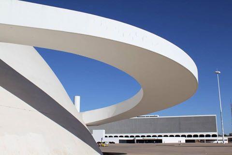 AAI Brasil promove viagem cultural a Brasília