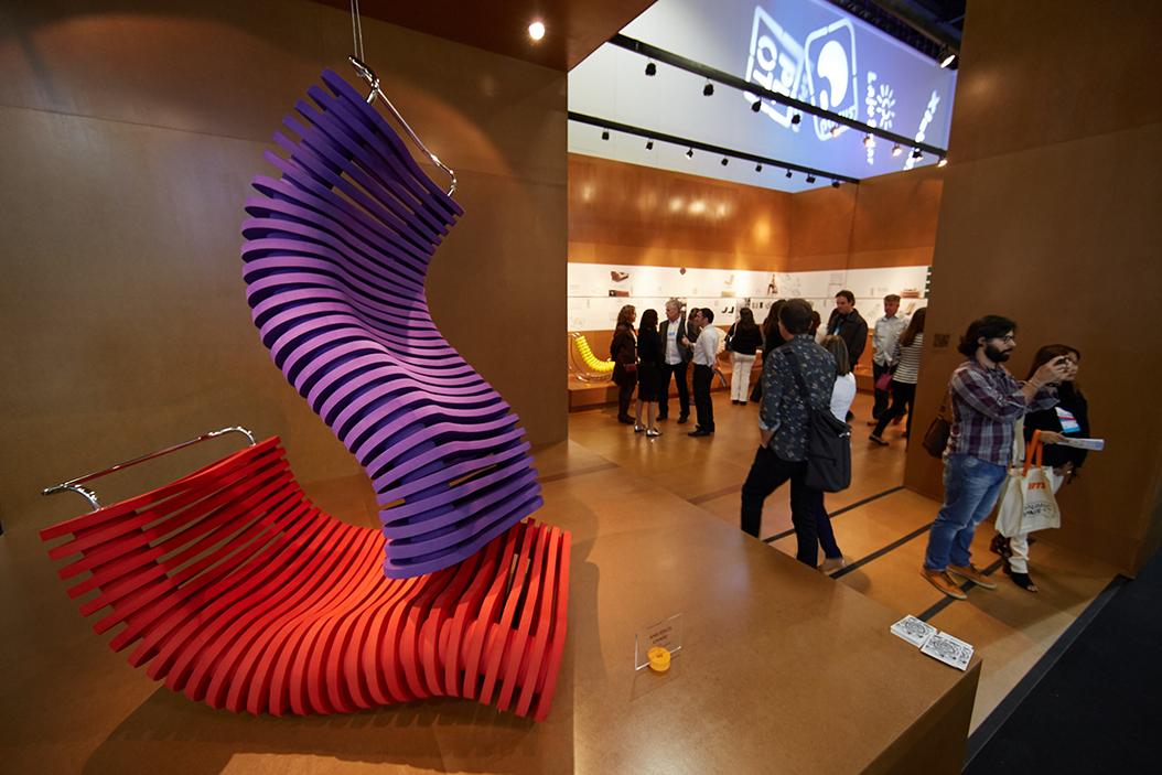 Empresas da região Sul confirmam participação na High Design Expo