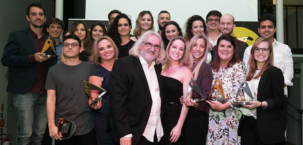 NCD abre inscrições para concurso técnico voltado para profissionais e estudantes atuantes em Santa Catarina