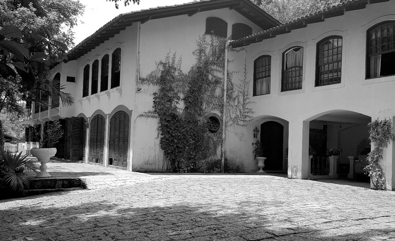 Joinville ganhará mostra de arquitetura e decoração de grande porte