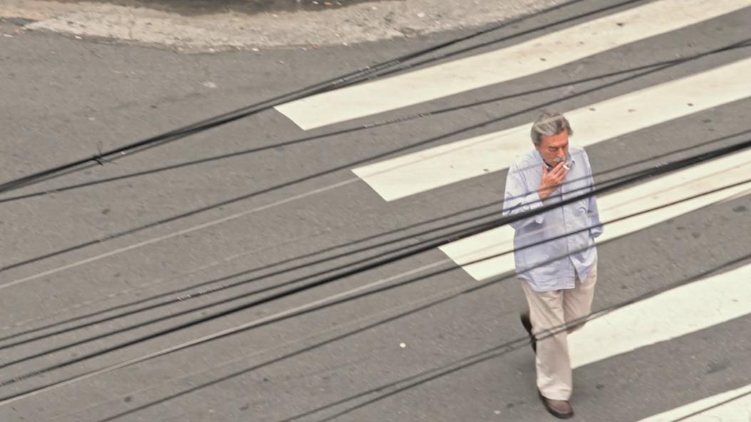 Documentário sobre arquiteto Paulo Mendes da Rocha estreia em Porto Alegre e em outras capitais