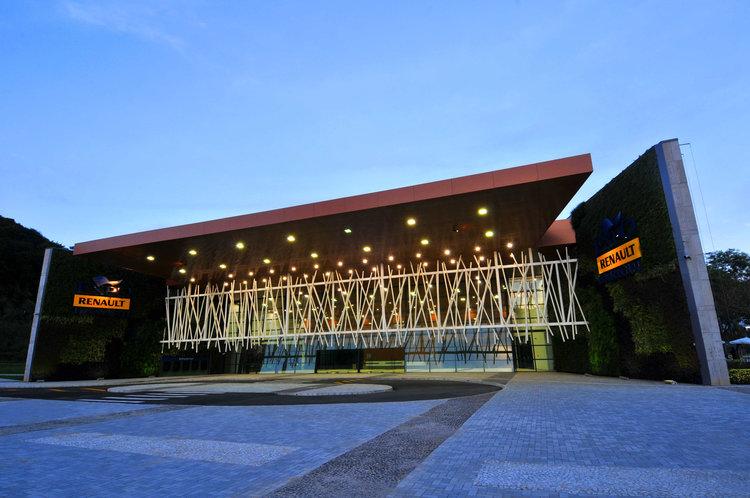 Curitiba é sede da edição brasileira do maior evento global sobre Cidades Inteligentes
