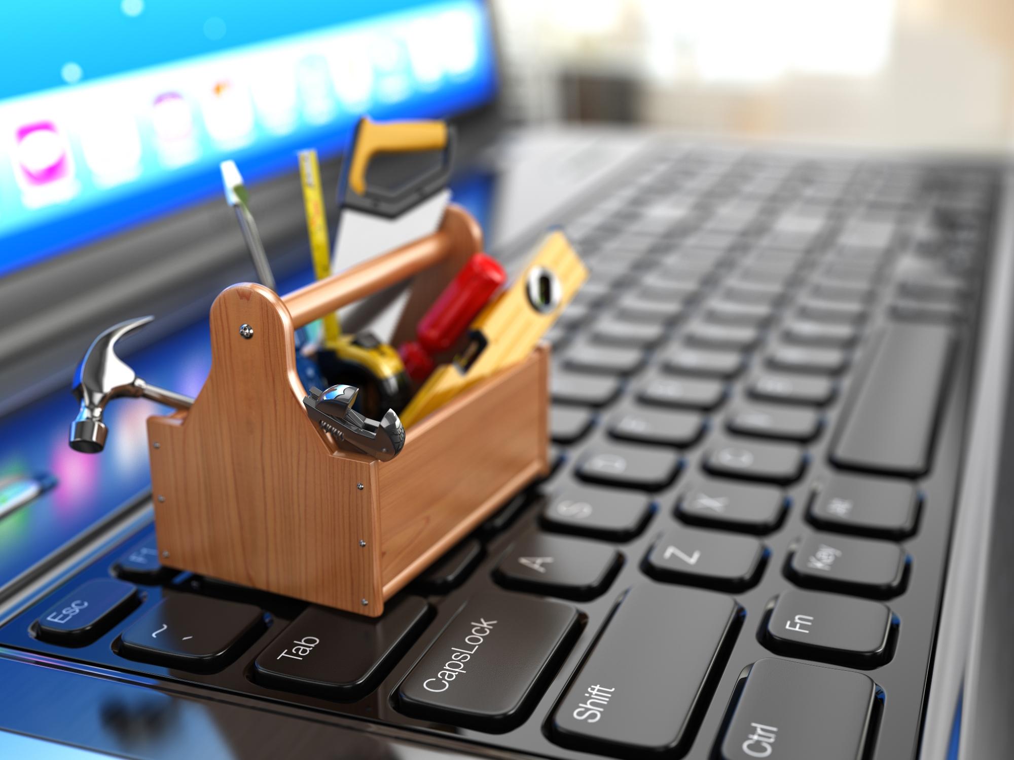 Pesquisa aponta: móveis lideram nas lojas físicas e objetos de decoração têm grande demanda no e-commerce