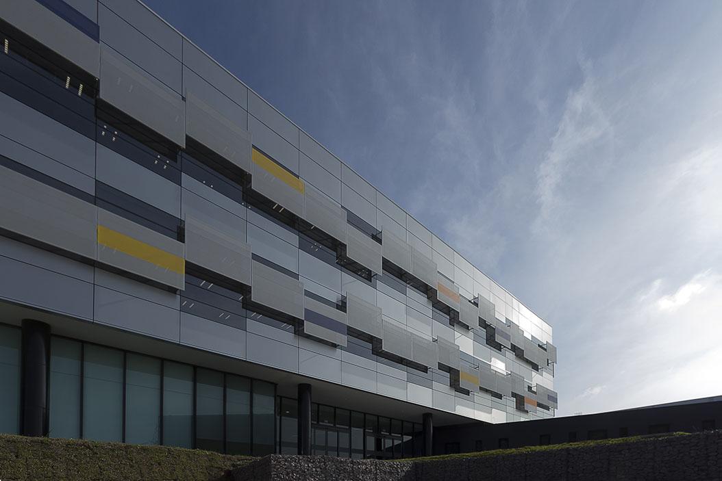 Região Sul é destaque entre os vencedores do Prêmio Saint-Gobain de Arquitetura
