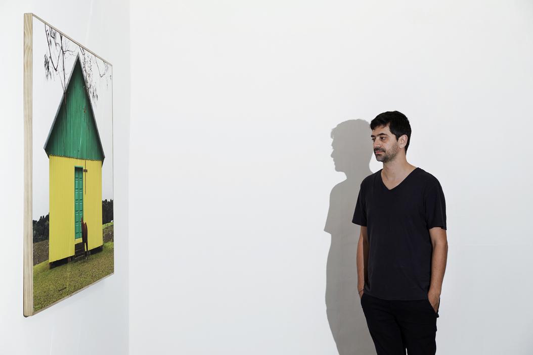 Museu de Arte de Santa Catarina celebra 70 anos com três grandes exposições e obras de centenas de artistas