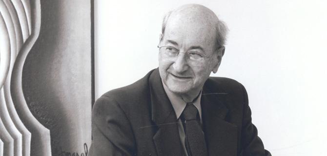 Autor do primeiro plano diretor de Curitiba, Jorge Wilhelm, é tema de palestra e de homenagens na capital paranaense