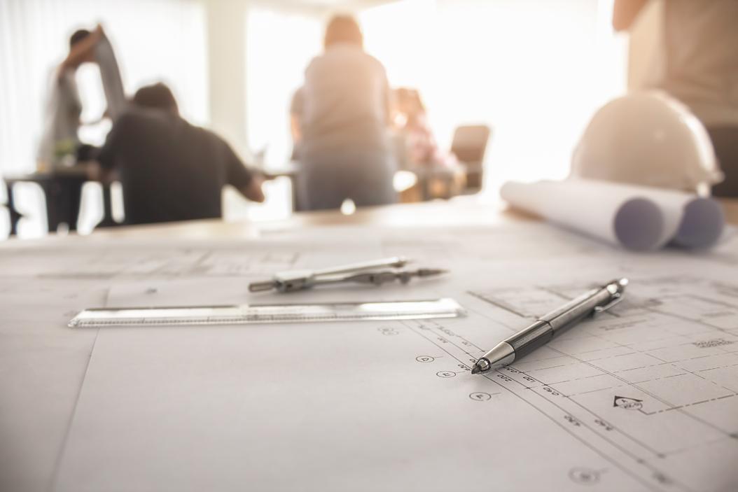 O ensino de Arquitetura e Urbanismo é tema de seminário gratuito promovido pelo CAU/RS