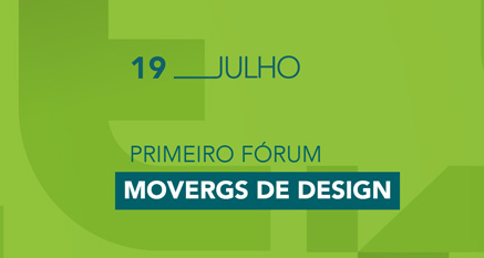Indústria moveleira reúne grandes nomes no 1º Fórum Movergs de Design