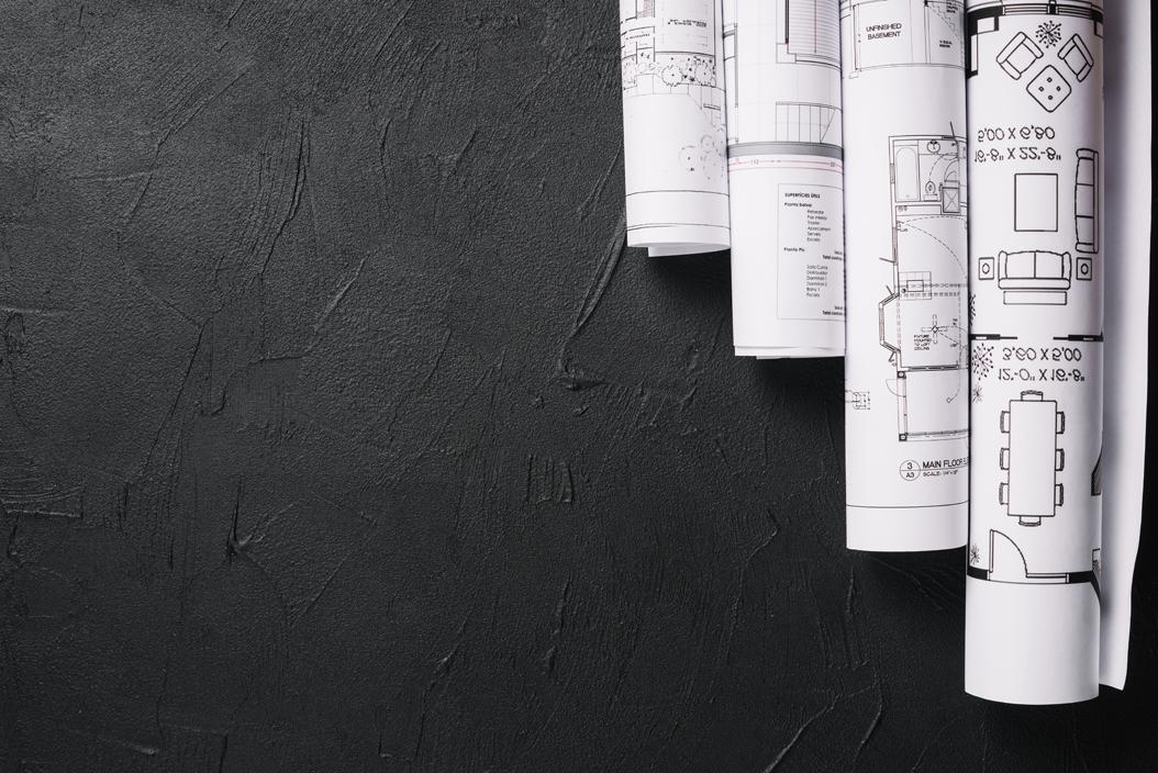 Arquitetos planejam manifesto pela valorização dos profissionais que não praticam a chamada RT