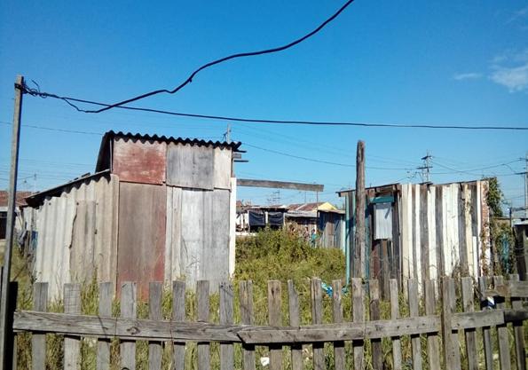 IAB/RS vai contratar arquitetos para projeto de Athis em São Leopoldo