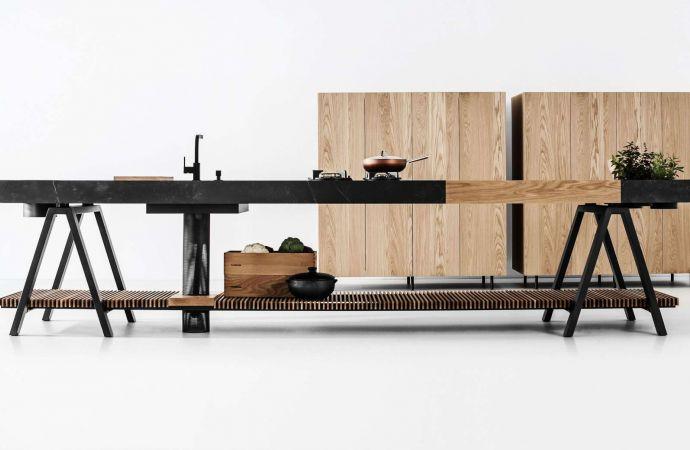 Conheça os produtos do Sul premiados no Good Design Award