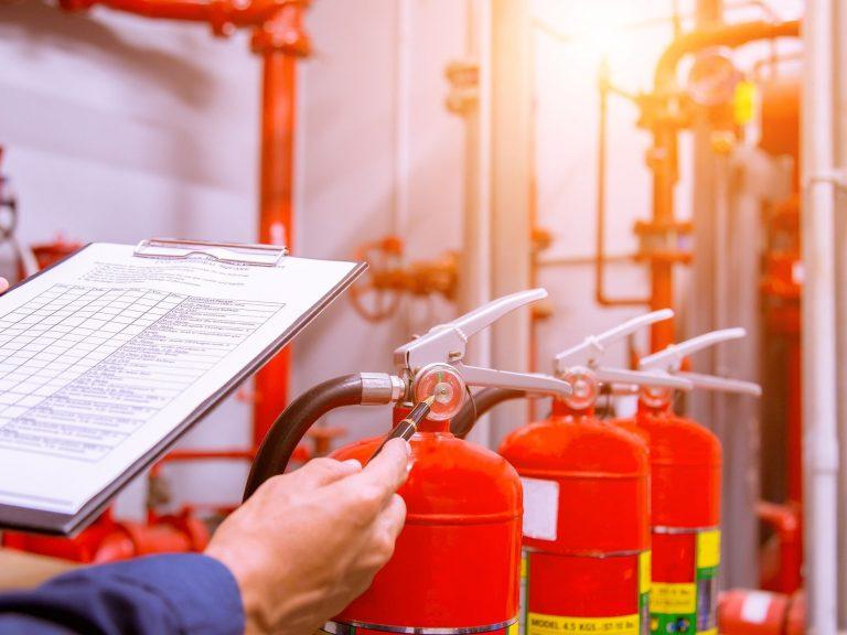 Conselhos de Arquitetura atentos à capacitação dos profissionais e à aplicação da Lei Kiss, para prevenção e combate a incêndios