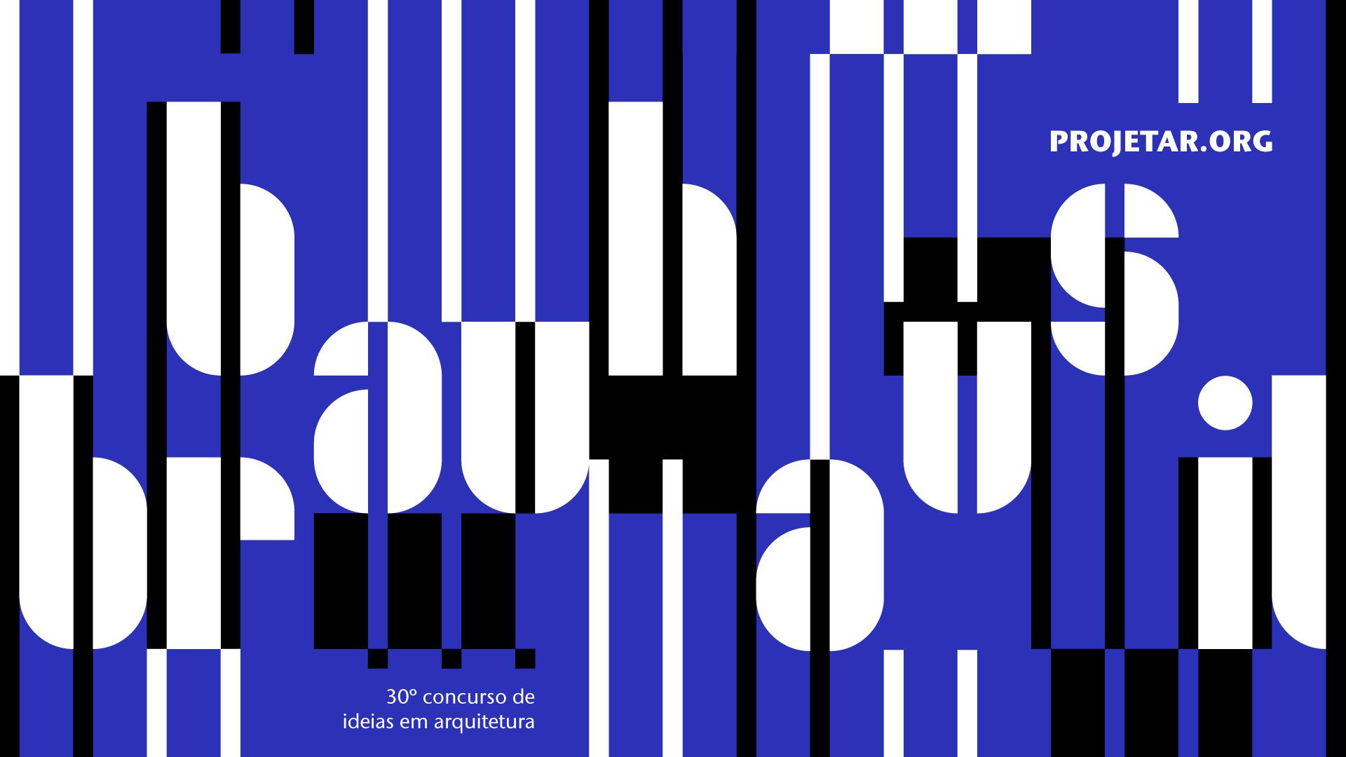 Concurso de ideias propõe um campus da Bauhaus no Brasil